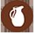 Productos que contiene lacteos
