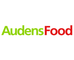 audens food