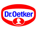 Dr, oetker