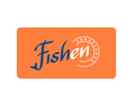 fishen